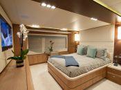 Main Deck Master Cabin3